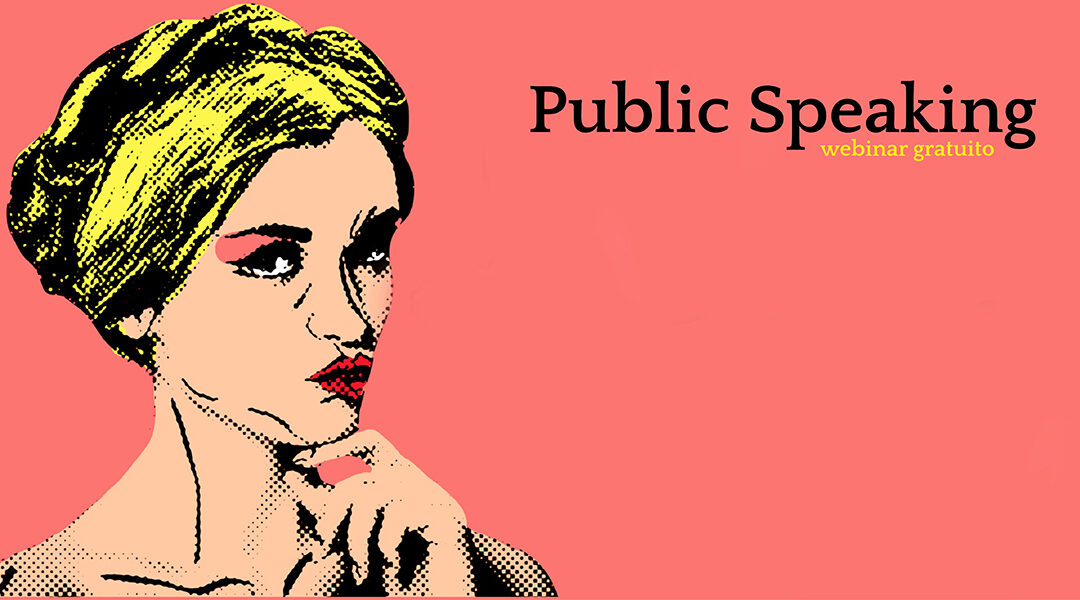 Public Speaking_Le Masterclass